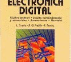 leer ELECTRONICA DIGITAL gratis online