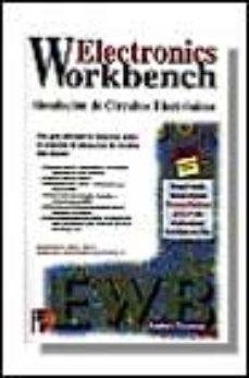 leer ELECTRONICS WORKBENCH gratis online