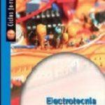 leer ELECTROTECNIA gratis online