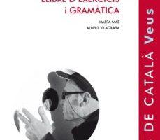 leer ELEMENTAL 1 VEUS EXERCICIS I GRAMATICA gratis online