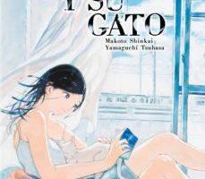 leer ELLA Y SU GATO gratis online
