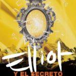 leer ELLIOT Y EL SECRETO DE LOS LAMPHARD gratis online
