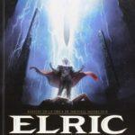 leer ELRIC Nº 2: TORMENTOSA (2ª ED.) gratis online