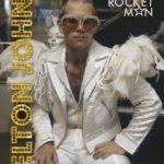 leer ELTON JOHN: ROCKET MAN gratis online