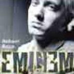 leer EMINEM gratis online