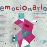 leer EMOCIONARIO ESCOLAR gratis online