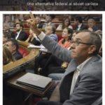 leer EMPANTANADOS: UNA ALTERNATIVA FEDERAL AL SOVIET CARLISTA gratis online