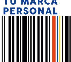 leer EMPRENDER TU MARCA PERSONAL gratis online