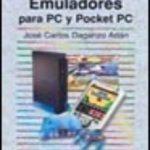 leer EMULADORES PARA PC Y POCKET PC. EDICION ESPECIAL gratis online