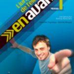 leer EN AVANT!: LIVRE DE L ELEVE gratis online