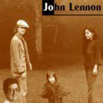 leer EN CASA DE JOHN LENNON gratis online