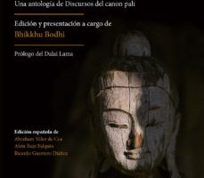 leer EN PALABRAS DEL BUDDHA gratis online