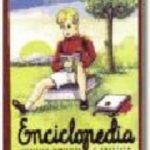 leer ENCICLOPEDIA ALVAREZ: PRIMER GRADO gratis online