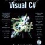 leer ENCICLOPEDIA DE MICROSOFT VISUAL C@ gratis online