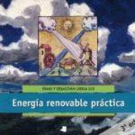 leer ENERGIA RENOVABLE PRACTICA gratis online