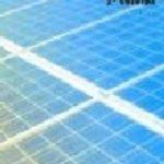 leer ENERGIA SOLAR FOTOVOLTAICA gratis online