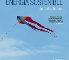 leer ENERGIA SOSTENIBLE: SIN MALOS HUMOS gratis online