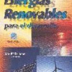 leer ENERGIAS RENOVABLES PARA EL DESARROLLO gratis online