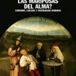 leer ¿ENFERMAN LAS MARIPOSAS DEL ALMA?: CEREBRO
