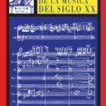 leer ENFOQUES ANALITICOS DE LA MUSICA DEL SIGLO XX gratis online