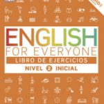 leer ENGLISH FOR EVERYONE  NIVEL INICIAL 2 - LIBRO DE EJERCICIOS gratis online