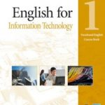 leer ENGLISH FOR INFORMATION TECHNOLOGY. LEVEL 1 gratis online
