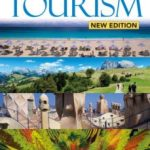 leer ENGLISH FOR INTERNATIONAL TOURISM INTERMEDIATE NEW EDITION COURSEBOOK WITH DVD-ROM gratis online