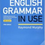 leer ENGLISH GRAMMAR IN USE INTERMEDIATE BOOK WITH ANSWERS gratis online
