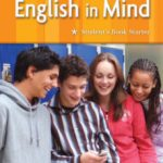 leer ENGLISH IN MIND. STUDENT S BOOK gratis online