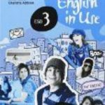 leer ENGLISH IN USE 3 ESO WORKBOOK MEC ED 2016 gratis online