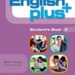leer ENGLISH PLUS 3 STUDENTS BOOK gratis online