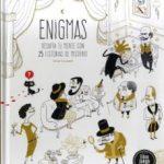 leer ENIGMAS: DESAFIA TU MENTE CON 25 HISTORIAS DE MISTERIO gratis online