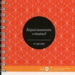 leer ENJUICIAMIENTO CRIMINAL gratis online
