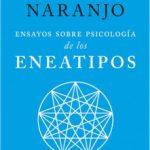 leer ENSAYOS SOBRE PSICOLOGIA DE LOS ENEATIPOS gratis online