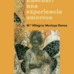 leer ENSEÃ'AR: UNA EXPERIENCIA AMOROSA gratis online