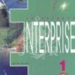 leer ENTERPRISE 1. STUDENT S BOOK gratis online
