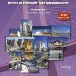 leer ENTRE NOS 1 LIVRO ALUNO: METODO DE PORTUGUES PARA HISPANOFALANTES gratis online