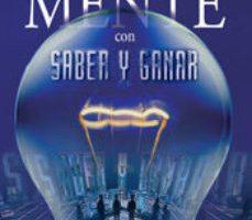 """leer ENTRENA TU MENTE CON """"SABER Y GANAR"""" gratis online"""