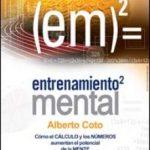 leer ENTRENAMIENTO MENTAL gratis online