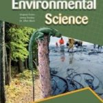 leer ENVIRONMENTAL SCIENCE SS BOOK gratis online