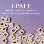 leer EPALE gratis online