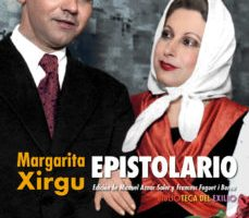 leer EPISTOLARIO gratis online