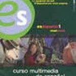 leer ES ESPAÃ'OL1. CURSO MULTIMEDIA DE ESPAÃ'OL gratis online