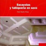 leer ESCAYOLA Y TABIQUERIA EN SECO gratis online
