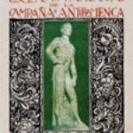 leer ESCENAS Y ANDANZAS DE LA CAMPAÃ'A ANTIFLAMENCA gratis online