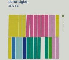 leer ESCUCHAR LA MUSICA DE LOS SIGLOS XX Y XXI gratis online