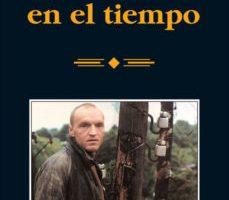 leer ESCULPIR EN EL TIEMPO gratis online