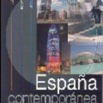 leer ESPAÃ'A CONTEMPORANEA gratis online