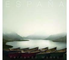 leer ESPAÑA MAGICA gratis online