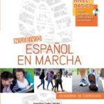 leer ESPAÃ'OL EN MARCHA BASICO: CUADERNO DE EJERCICIOS gratis online